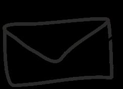 NewsletterLogo